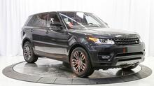 2017_Land Rover_Range Rover Sport_Supercharged Dynamic_ Sacramento CA