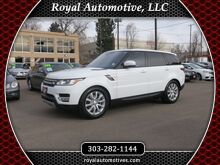 2017_Land Rover_Range Rover Sport_V6 Supercharged HSE_ Englewood CO