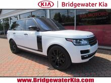 2017_Land Rover_Range Rover_Supercharged 4WD SUV,_ Bridgewater NJ