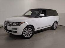 2017_Land Rover_Range Rover_Td6 Diesel HSE SWB_ Cary NC
