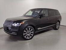 2017_Land Rover_Range Rover_V8 Supercharged Autobiography LWB_ Cary NC