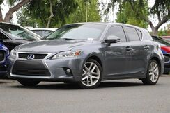 2017_Lexus_CT_200h_ California