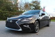 2017 Lexus ES 350  New Castle DE