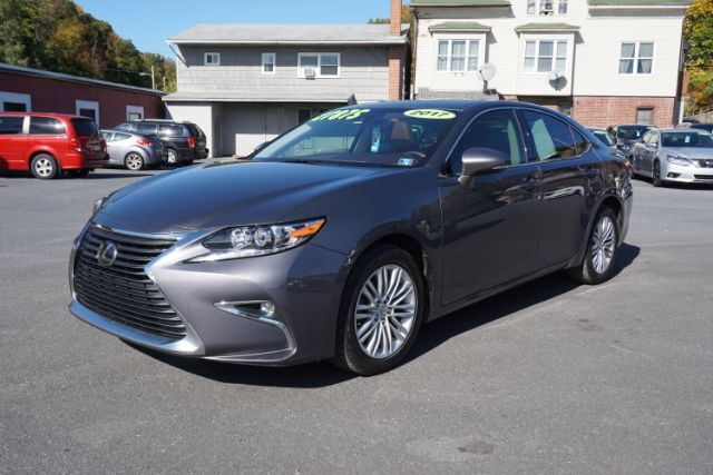 2017 Lexus ES 350 Sedan Schuylkill Haven PA