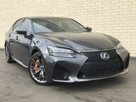 2017 Lexus GS F  Chicago IL