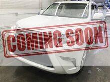2017_Lexus_GX_GX 460 4WD Premium Blind Spot Captains Chairs_ Maplewood MN