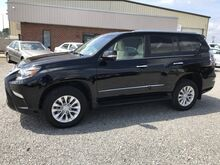 2017_Lexus_GX_GX 460 Luxury_ Ashland VA