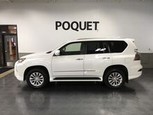 2017_Lexus_GX_GX 460 Premium_ Golden Valley MN