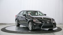 2017_Lexus_IS_200t_ Roseville CA
