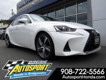 2017_Lexus_IS_IS 300_ Hackettstown NJ