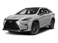 2017 Lexus RX  Grand Junction CO