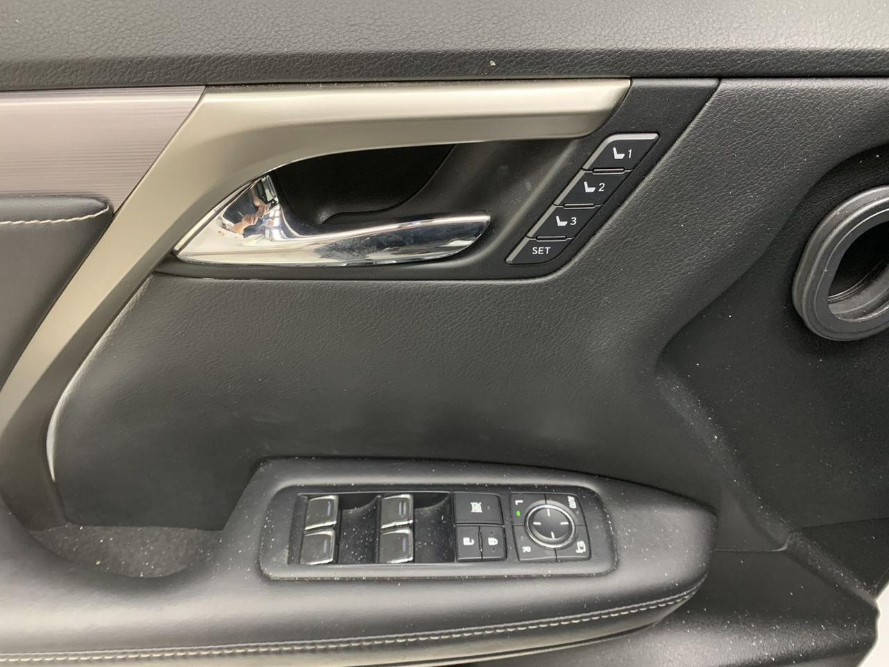 2017 Lexus RX 350 F Sport Blind Spot Monitor Pano Navigation System Portland OR