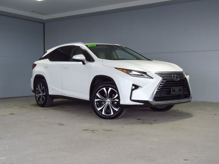 Pre Owned Lexus >> Pre Owned Lexus Rx Kansas City Ks