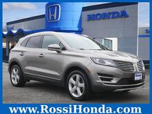2017_Lincoln_MKC_Premiere_ Vineland NJ
