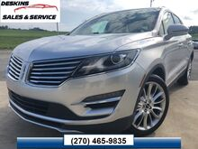 2017_Lincoln_MKC_Reserve_ Campbellsville KY