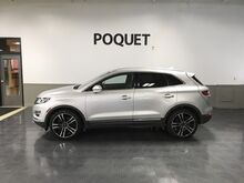 2017_Lincoln_MKC_Reserve_ Golden Valley MN