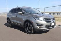 2017 Lincoln MKC Reserve Grand Junction CO