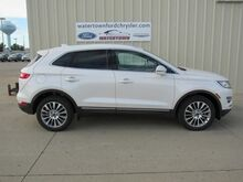 2017_Lincoln_MKC_Reserve_ Watertown SD