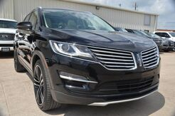 2017_Lincoln_MKC_Reserve_ Wylie TX