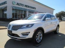 2017_Lincoln_MKC_Select AWD_ Plano TX