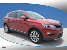 2017_Lincoln_MKC_Select_ Orlando FL