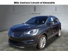 2017_Lincoln_MKC_Select_ Alexandria KY