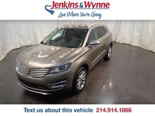 2017_Lincoln_MKC_Select_ Clarksville TN