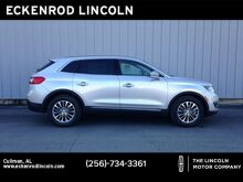 2017_Lincoln_MKX_Select_ Cullman AL