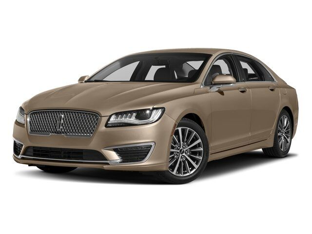 vehicle details 2017 lincoln mkz at lincoln of ocala ocala lincoln of ocala. Black Bedroom Furniture Sets. Home Design Ideas