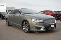 2017 Lincoln MKZ Reserve Grand Junction CO
