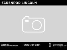2017_Lincoln_MKZ_Select_ Cullman AL
