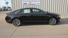 2017_Lincoln_MKZ_Select FWD_ Watertown SD