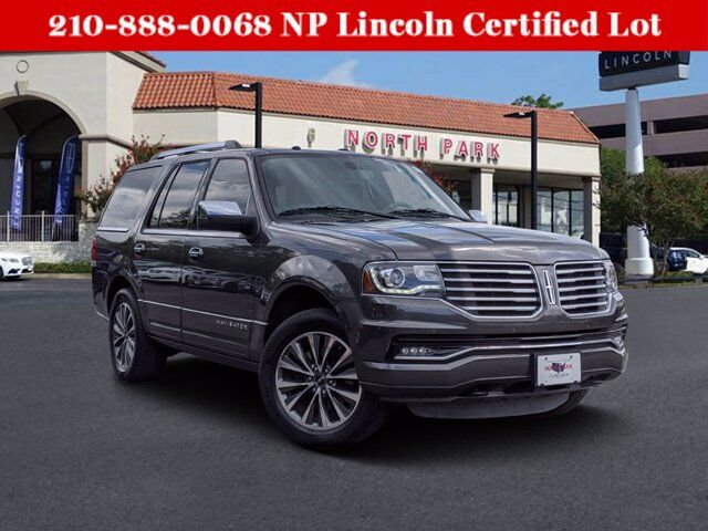 Wiring Harness For 2017 Lincoln Navigator from cdn-ds.com