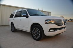 2017_Lincoln_Navigator_Select_ Wylie TX