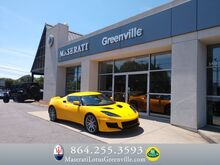 2017_Lotus_Evora 400__ Greenville SC
