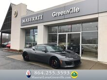 2017_Lotus_Evora 400_=_ Greenville SC