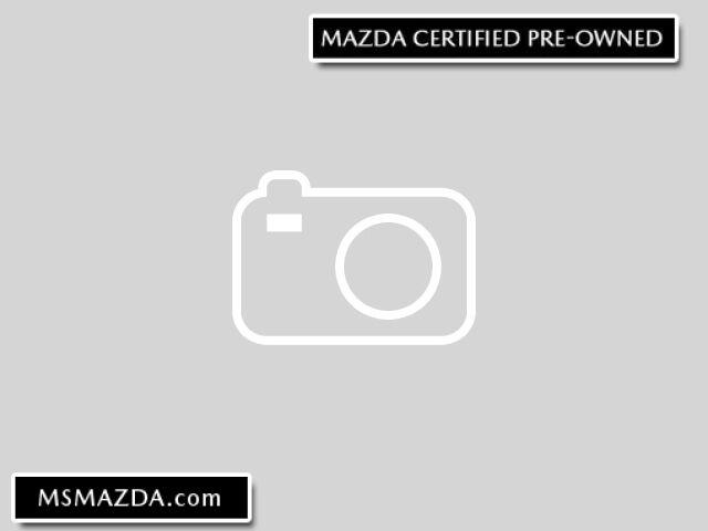 2017 MAZDA CX-3 Sport - Back-up Camera - Bluetooth Maple Shade NJ