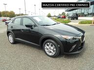 2017 MAZDA CX-3 Sport AWD -  Bluetooth - Back-up Camera Maple Shade NJ