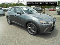 2017 MAZDA CX-3 TOURING AWD - MOONROOF - BOSE - 19681 MI Maple Shade NJ