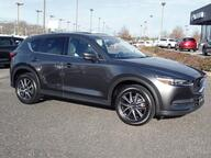 2017 MAZDA CX-5 GT - All Wheel Drive - Leather - Moonroof - Navigation Maple Shade NJ