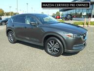 2017 MAZDA CX-5 GT- AWD - Leather - Moonroof - Navigation Maple Shade NJ