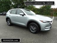 2017 MAZDA CX-5 Sport - Back-up - Bluetooth - Auto Trans - 26139 MI Maple Shade NJ