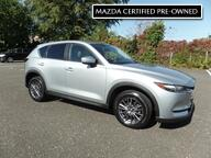 2017 MAZDA CX-5 Touring - Blind Spot/ Cross Traffic Alert - Back-up Camera Maple Shade NJ