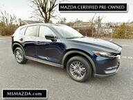 2017 MAZDA CX-5 Touring AWD MOONROOF BOSE Maple Shade NJ