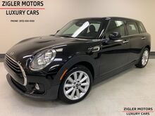 2017_MINI_Clubman_Cooper_ Addison TX