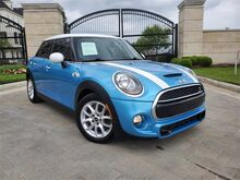 2017_MINI_Cooper S_Base_ Houston TX