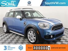 2017_MINI_Cooper S Countryman_Base_ Miami FL