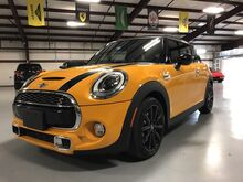 2017_MINI_Hardtop 2 Door_Cooper S_ Carrollton TX