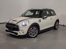 2017_MINI_Hardtop 2 Door_Cooper S FWD_ Raleigh NC