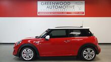 2017_MINI_Hardtop 2 Door_John Cooper Works_ Greenwood Village CO